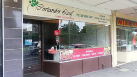Retail commercial property for lease at 23 Southern Road Heidelberg Heights VIC 3081