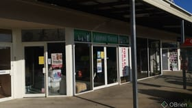 Shop & Retail commercial property for lease at Level Shop, 2/8-10 Forrest Avenue Newhaven VIC 3925