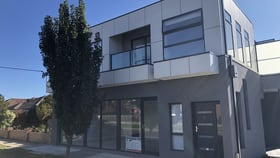 Medical / Consulting commercial property for lease at Shop/136 Wood Street Preston VIC 3072