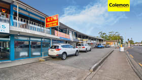 Offices commercial property for lease at Shop 6/802 Forest Road Peakhurst NSW 2210