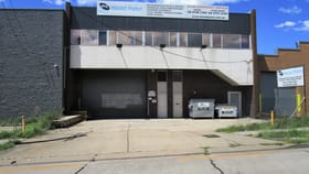 Showrooms / Bulky Goods commercial property for lease at 6 Fairford Road Padstow NSW 2211