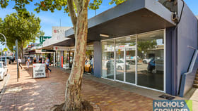 Medical / Consulting commercial property for lease at 210 Main  Street Mornington VIC 3931