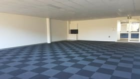 Offices commercial property for lease at 406A/1 Bryant Drive Tuggerah NSW 2259