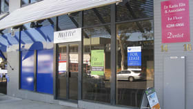 Shop & Retail commercial property for lease at 1/14 Brierly Street Weston ACT 2611