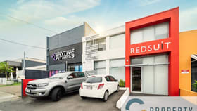 Medical / Consulting commercial property for lease at 329 Montague Road West End QLD 4101