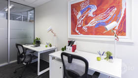 Serviced Offices commercial property for lease at Suite 8/33 Warwick Street Walkerville SA 5081