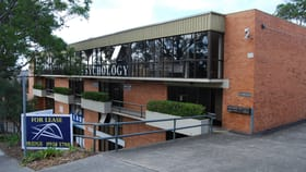 Offices commercial property for lease at Manly Vale NSW 2093