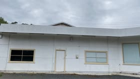 Retail commercial property for lease at 4/20 Berkeley Street Stroud NSW 2425