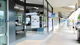 Shop & Retail commercial property for lease at 25 Service Street Bairnsdale VIC 3875