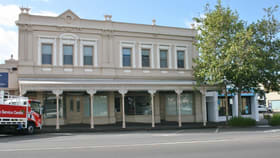 Offices commercial property for lease at 144-150 Fairy Street Warrnambool VIC 3280