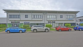 Showrooms / Bulky Goods commercial property for lease at 24/16 Charlton Court Woolner NT 0820