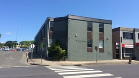 Offices commercial property for lease at 3/64 North Street Nowra NSW 2541