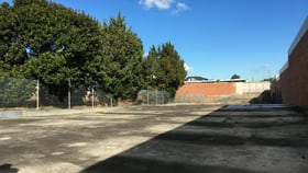 Development / Land commercial property for lease at 35 Dwyer Street North Gosford NSW 2250