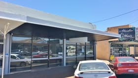 Shop & Retail commercial property for lease at 1 & 2/13 Alford Street Kingaroy QLD 4610