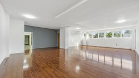 Showrooms / Bulky Goods commercial property for lease at Level 1/46 Edward Street Summer Hill NSW 2130
