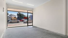 Offices commercial property for lease at 228 Parramatta Road Stanmore NSW 2048