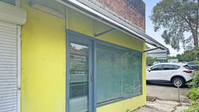Shop & Retail commercial property for lease at 282 Main Road Fennell Bay NSW 2283