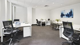 Serviced Offices commercial property for lease at Suite 413/480 Collins Street Melbourne VIC 3000