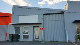 Offices commercial property for lease at 47B Norma Road Myaree WA 6154
