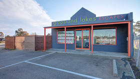 Offices commercial property for lease at 87 Esplanade Paynesville VIC 3880