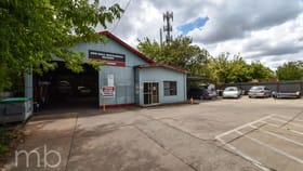 Showrooms / Bulky Goods commercial property for lease at 99A Moulder Street Orange NSW 2800