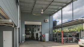 Factory, Warehouse & Industrial commercial property for lease at Tenancy 2B/71 Ardisia Street Smithfield QLD 4878
