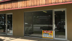 Retail commercial property for lease at 24C Highett Street Mansfield VIC 3722