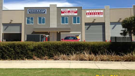 Industrial / Warehouse commercial property for lease at 9/9 Dawson Street Coburg North VIC 3058