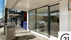 Shop & Retail commercial property for lease at 508 Rocky Point Road Sans Souci NSW 2219