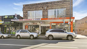 Medical / Consulting commercial property for lease at 5/557-579 Box Road Jannali NSW 2226