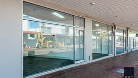 Medical / Consulting commercial property for lease at 432 Albany Highway Victoria Park WA 6100