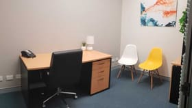 Serviced Offices commercial property for lease at 1 Burelli Street Wollongong NSW 2500