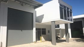 Factory, Warehouse & Industrial commercial property for lease at Unit 4/211 Beaconsfield Street Milperra NSW 2214