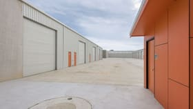 Factory, Warehouse & Industrial commercial property for lease at 12/370A Albany Highway Albany WA 6330