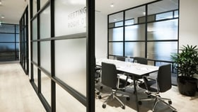 Serviced Offices commercial property for lease at 2A Westall Road Clayton VIC 3168
