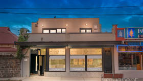 Offices commercial property for lease at Shop/216-218 St Georges  Road Northcote VIC 3070