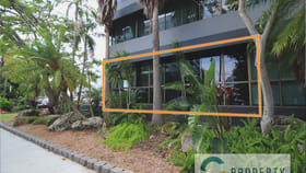 Medical / Consulting commercial property for lease at 142 Bundall Road Bundall QLD 4217