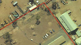 Development / Land commercial property for lease at Lot/33 Coath Road Kalgoorlie WA 6430