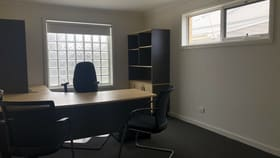 Offices commercial property for lease at 9 King Street Burnie TAS 7320