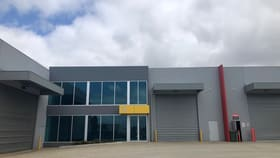 Shop & Retail commercial property for lease at 39 Barclay  Road Derrimut VIC 3026