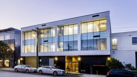 Medical / Consulting commercial property for lease at 51-57 Carlotta Street Artarmon NSW 2064