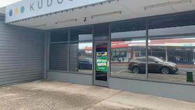 Factory, Warehouse & Industrial commercial property for lease at 154B William Street Devonport TAS 7310