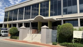 Offices commercial property for lease at 27/18 Stirling Highway Nedlands WA 6009