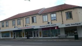 Offices commercial property for lease at 141 Penshurst Street Willoughby NSW 2068