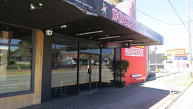 Shop & Retail commercial property for lease at 446 Rocky Point Road Sans Souci NSW 2219