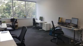 Offices commercial property for lease at 312/1 Bryant Drive Tuggerah NSW 2259