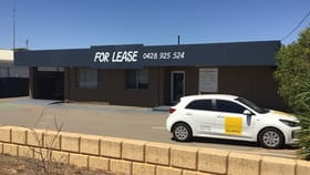 Retail commercial property for lease at 62 Flores Road Webberton WA 6530