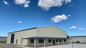 Showrooms / Bulky Goods commercial property for lease at 7 - 9 Federal Street Parkes NSW 2870