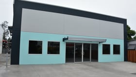 Showrooms / Bulky Goods commercial property for lease at 31 Port Stephens Street Raymond Terrace NSW 2324
