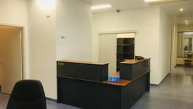 Medical / Consulting commercial property for lease at 4 Price Parkway (Shop 2) Bertram WA 6167